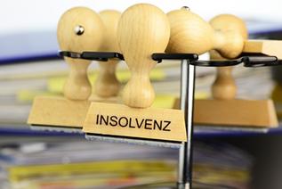 Fachanwaltschaft für Insolvenzrecht